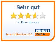 Haardt Immobilien bei ImmobilienScout24